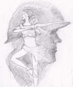 paper-dancer