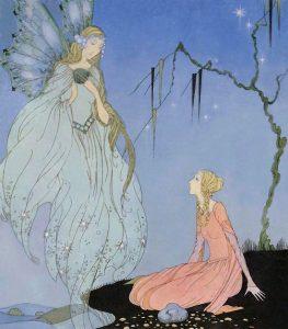 angel-cinder