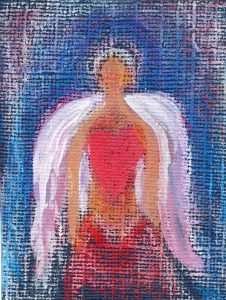 cropped-angel-for-web