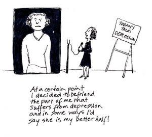 depressionforweb